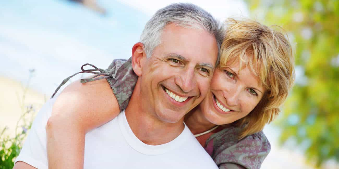 Wills & Trusts happy-couple Estate planning Direct Wills Stanford-le-Hope
